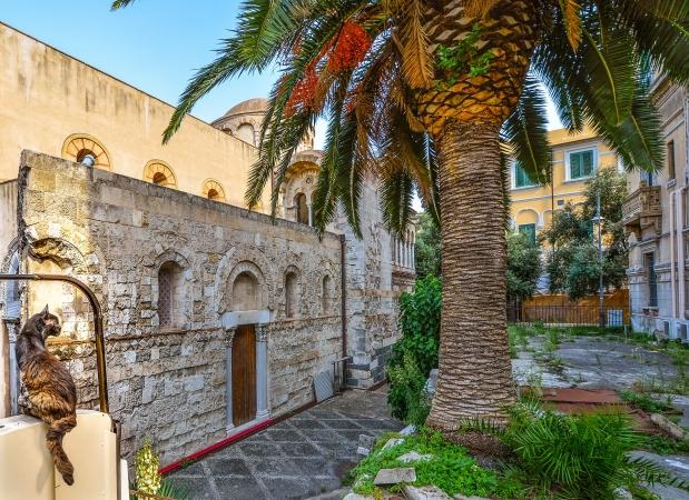Messina Scopri la Sicilia
