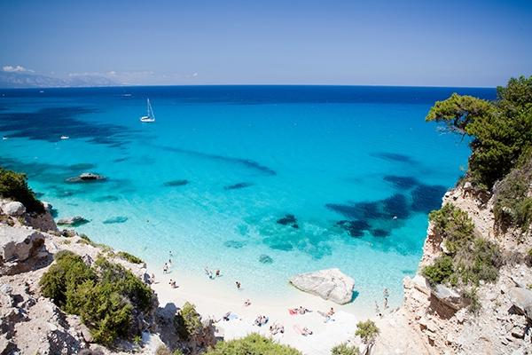 Club Esse Gallura Beach Village VILLAGGI ITALIA