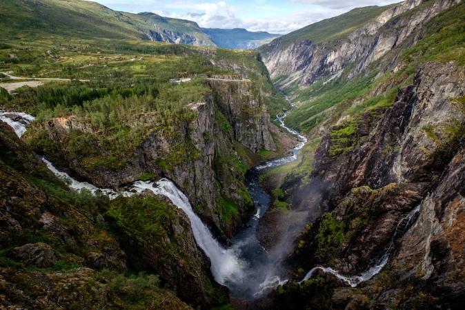 Kirkenes Deluxe – Avventure Artiche EUROPA
