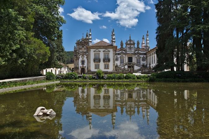 Portogallo e le sue Isole EUROPA