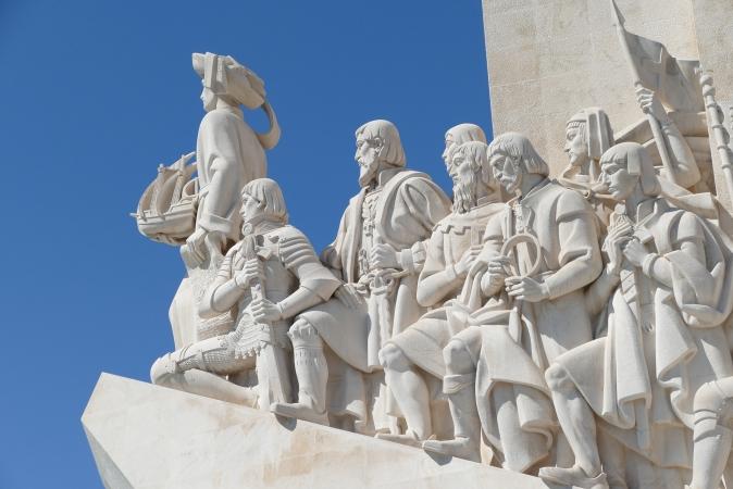 Lisbona Weekend EUROPA