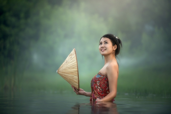 Best of Cambogia ASIA