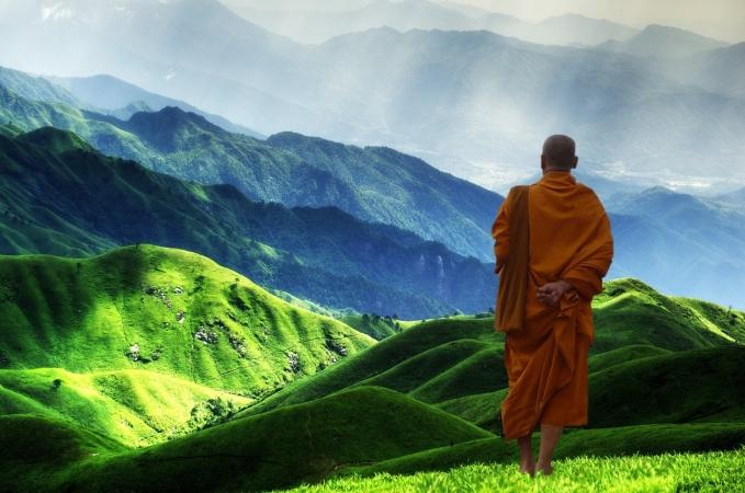 Tour Cina e Tibet ASIA