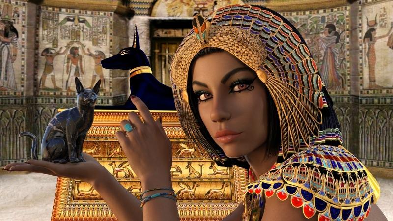 Tour Cairo e Crociera sul Nilo AFRICA
