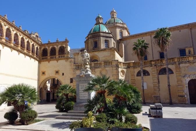 Mazara del Vallo Scopri la Sicilia