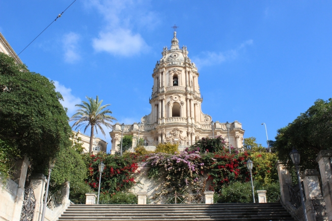 Modica Scopri la Sicilia