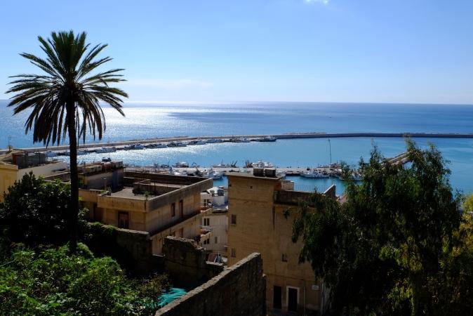 Sciacca Scopri la Sicilia