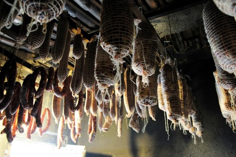 Tour tra gusto e sapori della Calabria