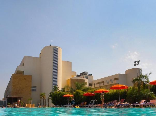 Hotel Club Capo Peloro Soggiorni Sicilia