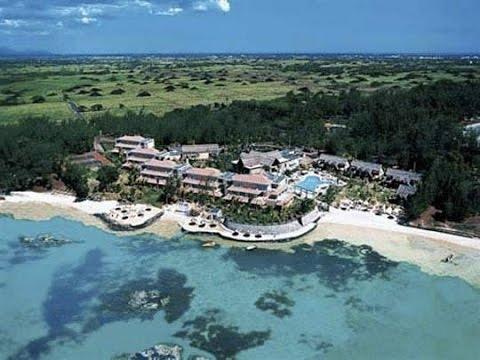 Riva Marina Resort Soggiorni Puglia