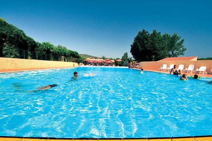 Club Hotel Eurovillage VILLAGGI ITALIA
