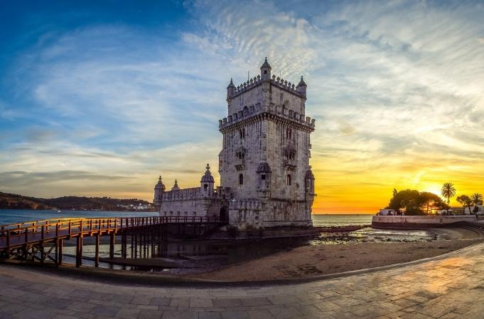 Portogallo Autentico – Capodanno a Coimbra EUROPA