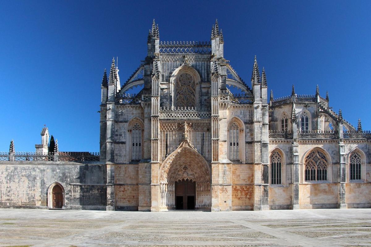 Tour Classico del Portogallo
