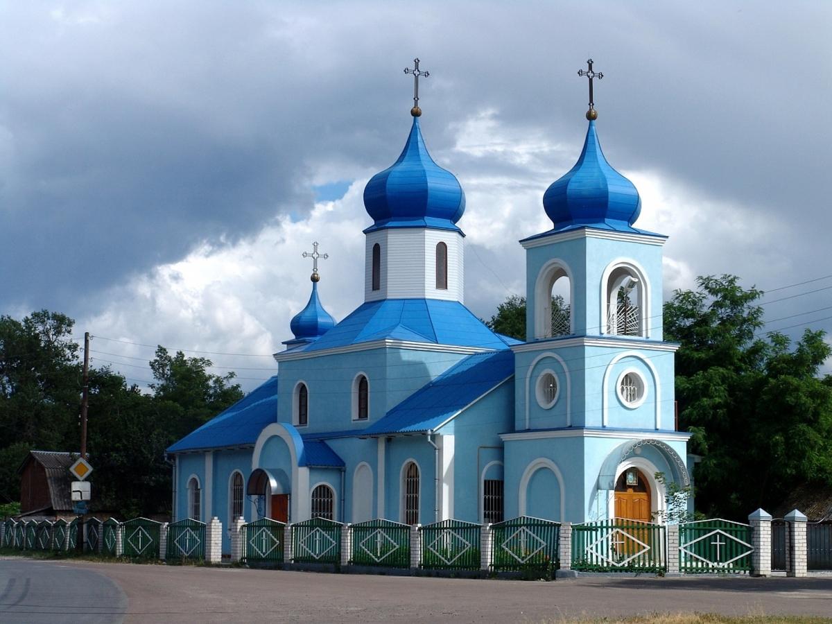 Tour la grande Romania e Moldavia