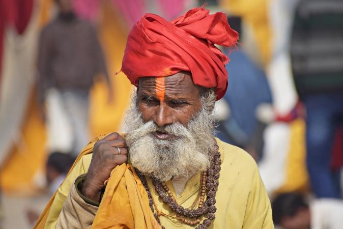 India Mistica ASIA