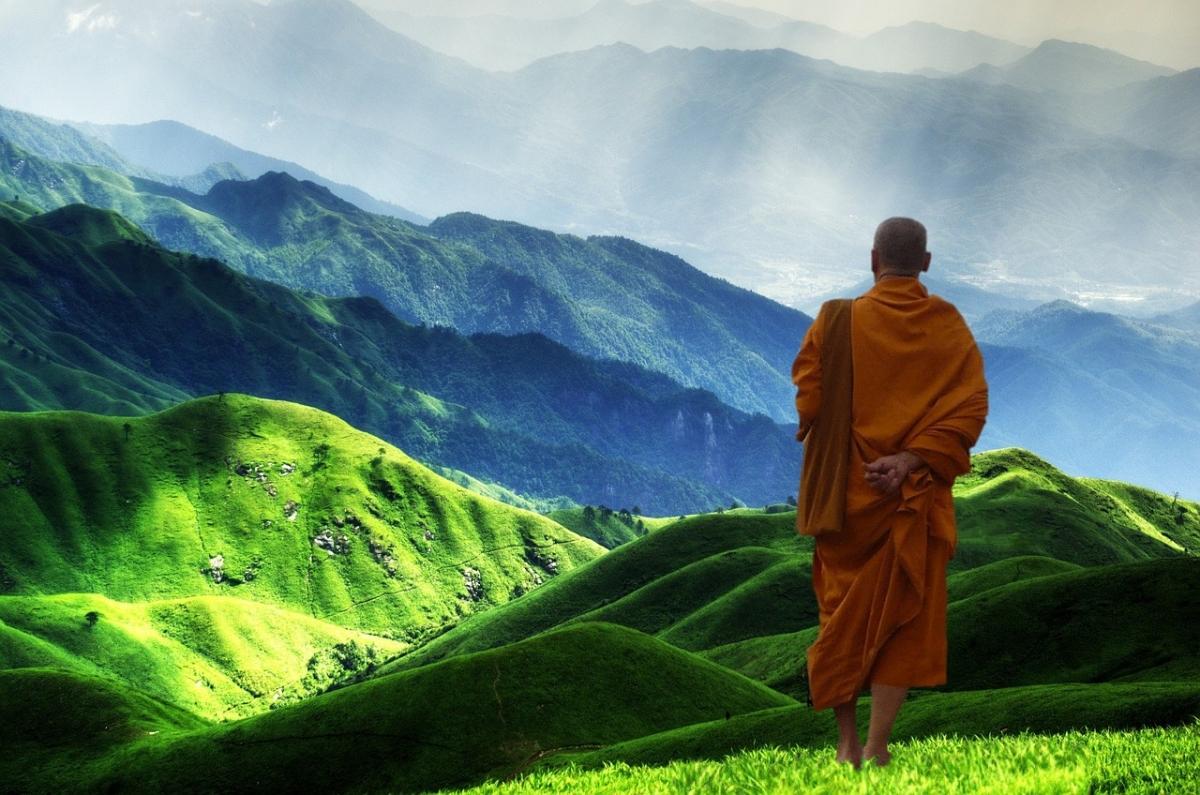 Tour Cina e Tibet
