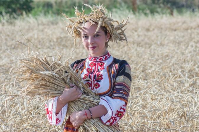 Tour i fasti della Romania & Bulgaria EUROPA