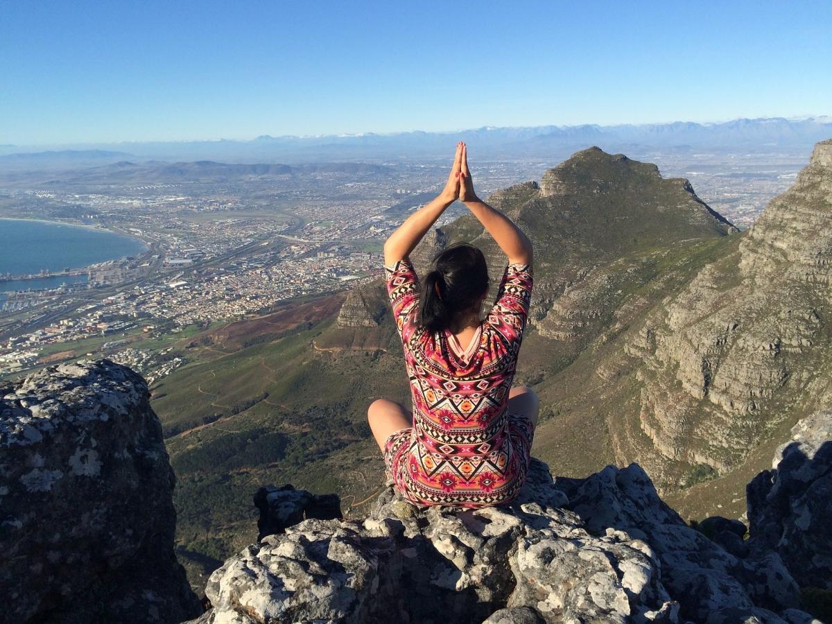 Fly&Drive Sudafrica - explorer da Sud a Nord