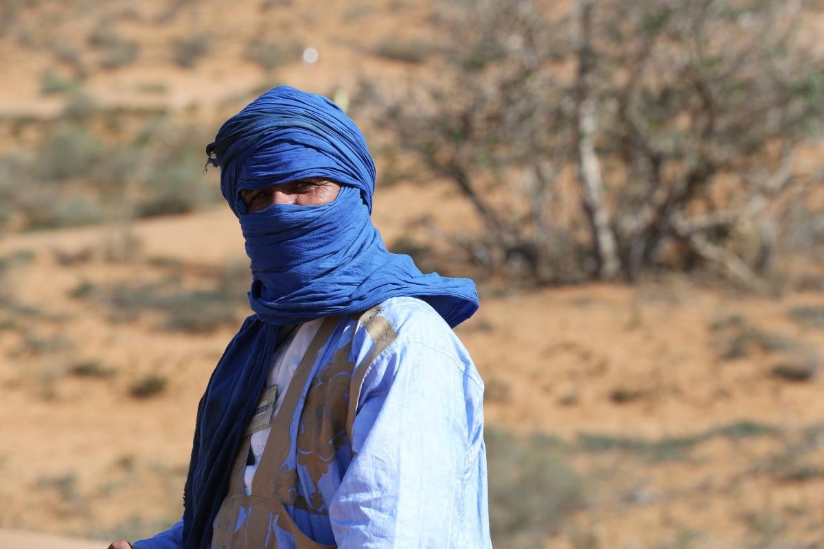 Le Meraviglie del Marocco